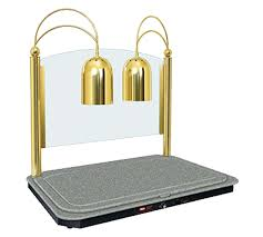 Hatco Heat Lamps Grah 48 by Carving Station Heat Lamp Instalamp Us
