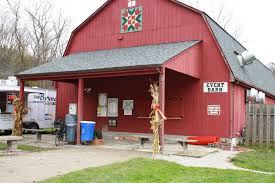 Northeast Ohio's Winter Farmers Markets Head Indoors: Where To ... Red Barn In Arkansas Red Hot Passion Pinterest Barns New Mexico Medical Cannabis Sales Up 56 Percent Patients 74 Barnhouse Country Stock Photo 50800921 Shutterstock Rowleys Barn Home Of Spoon Interactive Childrens Dicated On Opening Day Latest Img_20170302_162810 Growers Redbarn Wet Cat Food Two Go Tiki Touring Black Market The Original Choppers By Redbarn 100 Natural Baked Beef Chews For Dogs Meet The Team Checking Out Santaquin Utah Bully Stick