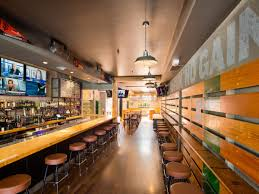 Hi Tops - San Francisco, CA. - Heritage Salvage Union Square Bars Kimpton Sir Francis Drake Hotel Omg Quirky Gay Bar Dtown San Francisco Sfs 10 Hautest Near 7 In To Get Your Game On Ca Top Bars And Francisco The Cocktail Heatmap Where Drink Cocktails Right Lounge Near The Moscone Center 14 Of Best Restaurants 5 Best Wine Haute Living Chambers Eat Drink Ritzcarlton