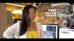 Sofa Creations Penrose Auckland by Why Video Creator Ying Li Looi Loves 90 Seconds