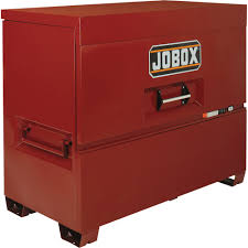 Jobox 60in. Piano Lid Box — Site-Vault Security System, 47.5 Cu. Ft ... Dsi Automotive Jobox White Steel Pandoor Underbed Truck Box 72 X Amazoncom Pah14200 61 Alinum Fullsize Chest Fancy Bed Organizer Ideas To Scenic Business Industrial Light Equipment Tools Find Jobox Products Drawer Tool Boxes Storage Oltretorante Design Strong Shop At Lowescom Or Van Door Tray 24 Width 48 Buy In The Ditch Pro Series Alinum Truck Tool Box Every Apex Group Jobsite Cabinet Brown 1693990 From Jac1570982 Premium Low Profile Single Lid Crossover Topside Brute Flatbed Beautiful Delta Pro Steers Wheels