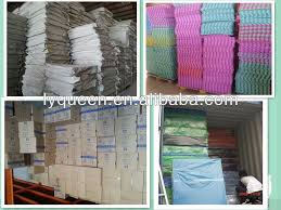 Foam Floor Mats Baby by Alibaba Manufacturer Directory Suppliers Manufacturers