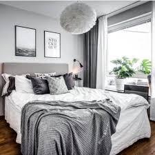 rosa schlafzimmer rosa schlafzimmer gestalten ruhige grau