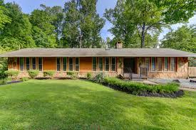 100 Houses For Sale Merrick Bearden Homes In Knoxville TN