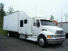 Sterling Acterra In New York For Sale ▷ Used Trucks On Buysellsearch