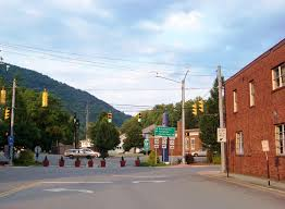 Pumpkin House Milton Wv by Webster Springs West Virginia Wikipedia