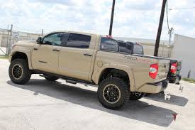 Used Toyota Tundra 4x4 For Sale By Owner | 2019 2020 Top Car Models 2001 Toyota Tacoma For Sale By Owner In Los Angeles Ca 90001 Used Trucks Salt Lake City Provo Ut Watts Automotive 4x4 For 4x4 Near Me Sebewaing Vehicles Denver Cars And Co Family Pickup Truckss April 2017 Marlinton Ellensburg Tundra Canal Fulton Tacoma In Pueblo By Khosh Yuma Az 11729 From 1800