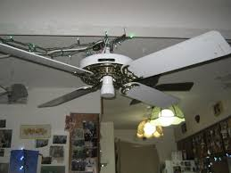Rattan Ceiling Fans South Africa by Pics Of My Ceiling Fans Page 2 Macrumors Forums
