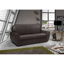 canap駸 natuzzi canap駸d angle convertibles 100 images canap駸d angle en cuir