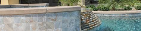 Npt Pool Tile Palm Desert by National Pool Design Best Home Design Ideas Stylesyllabus Us