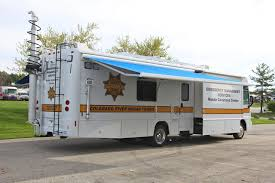 Specialty Vehicle Awnings – Girard RV Awnings - Girard Systems 2003 4 Star 2 Horse 8 Wide 12 Lq With Hay Rack Ramp Alinum Interior Retractable Awnings Lawrahetcom 2017 Lakota Charger C311 7311s Horse Trailer Coldwater Mi Awnings Price List For Sale Sydney Sunsetter Reviews Chrissmith Page 3 Exciting Images Gallery Rv Newusedrebuilt Must Sell 1999 Steel Featherlite With Living Tent Awning Cleaning Replacement Edmton Parts Revelation Quarters Trailers Specialty Vehicle Girard Systems Air Springs Air Suspension Kits Camping World 2007 American Spirit 3horse Gooseneck