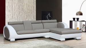magasin de canapé d angle meuble orange vente de meubles design modernes mobilier moss