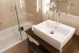 Replacing A Faucet On A Pedestal Sink by 2017 Sink Installation Costs Kitchen U0026 Bathroom Sink Prices