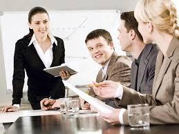 actions bureau veritas team coordinator in east didsbury manchester m20 bureau