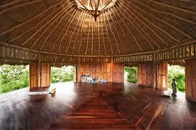Haramara Yoga Retreat