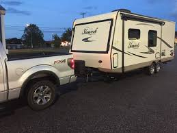 100 Truck Accessory Center Moyock North Carolina RVs For Sale 693 RVs Near Me RV Trader