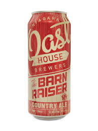 Oast House Barnraiser Country Ale | LCBO How Can Companies Track The Success Of Their Social Media The Barn Raisers Dvd Release Moved To May Preorder Now Save Doc Explores History Classic American Buildings Barnraisers Podcast On Twitter Latest Episode Building Brands With Roi Barnraisers Price Lists Raiser Past Golf Outings Creating Community Through Work Parties Always And Forever Wedding Meeting Party Treats Wedding