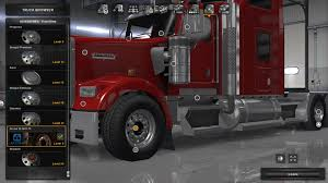 Alcoa Widebase And Michelin XZY3 • ATS Mods | American Truck ... China Alcoa Alloy Truck Wheels Whosale Aliba Alcoa 2014 Rims Mod For American Truck Simulator Other Amazoncom Ion Alloy Dually 167 Polished Wheel 16x68x170mm Wheels On Twitter Another Show Day At Tmc2017 And Booth How To Polish Alinum Rv Youtube 1 16 Ford Super Duty F350 Oem 16x6 8 Lug Rim Virtual Stance Works 160211 Chevy Gmc X 6 Front Buy 983637 245 Clean Buff Both Sides Rolls Out Worlds Lightest Heavyduty Enabling Forged Alinum V15