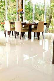cleaning porcelain floor tile tiles porcelain floors porcelain