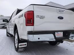DSI Automotive - Truck Hardware Gatorback Mud Flaps - 4x4 Dodge Ram 12500 Big Horn Rebel Truck Mudflaps Pdp Mudflaps Enkay Rock Tamers Removable Mud Flaps To Protect Your Trailer From Lvadosierracom Anyone Has On Their Truck If So Dsi Automotive Hdware 12017 Longhorn Gatorback 12x23 Gmc Black Mud Flaps 02016 Ford Raptor Svt Logo Ice Houses Get Nicer And If Youre Going Sink Good Money Tandem Dump With Largest Or Mack Trucks For Sale As Well Roection Hitch Mounted Universal Protection My Buddy Got Pulled Over In Montana For Not Having Mudflaps We Husky 55100 Muddog Wo Weight