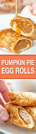 Libbys Pumpkin Pie Mix Bars by Best 25 Pumpkin Pie Bars Ideas On Pinterest Pumpkin Pie Cake
