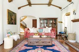 Glamour Nest Design Spanish Inspired California Home Tour Spanish Colonial House In Los Angeles Receives Major Update Updating A Grand Home Into Something Warmer More Spanish Ding Chairs Rosedorg Home Design Architecture Ding Room In Spanish Colonial Revival Grand Willow Glen Home California Cute Pottery Formal Images About On 1924 Mission In Serene Woodlands Glamour Nest Inspired Tour 33 Best Kitchen Tables Modern Ideas For Style Living Room 1536 X 1024 Revival Oak Sideboardsver Cabinet 71862515