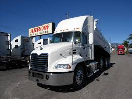 Mack Truck Details Arrow Truck Sales Houston Tx 77029 71736575 Showmelocalcom Volvo Trucks Best Of Relocates To New 10830 S Harlan Rd French Camp Ca Dealers 2014 Freightliner Cascadia Evolution Sleeper Semi For Sale Inc Maple Shade Jersey Car Dealership Truck Sales What It Cost Me To Mtain My Over The Pickup Fontana Used Fl Scadia On Twitter Pricing And Specs Httpstco Coolest Semitruck Contest Scadevo Kenworth Details