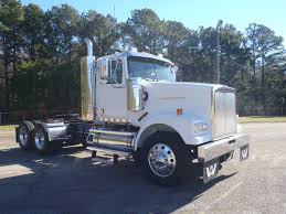 100 Used Trucks Arkansas TAG Truck Center Freightliner Western Star Sprinter Dealers