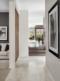 100 Split Level Project Homes Bigname Builders Now Offer Designs For Sloping Blocks