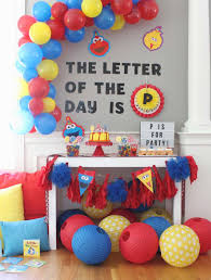 Sesame Street Birthday Party | Fun365 Milk Snob Cover Sesame Street 123 Inspired Highchair Banner 1st Birthday Girl Boy High Chair Banner Cookie Monster Elmo Big Bird Cookie Birthday Chair For High Choose Your Has Been Teaching The Abcs 50 Years With Music Usher And Writing Team Tell Us How They Create Some Of Bestknown Songs In Educational Macreditemily Decor The Back Was A Cloth Seaame Love To Hug Best Chairs Babies Block Party Back Sweet Pea Parties Childrens Supplies Ezpz Mat