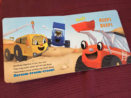 Heck Of A Bunch: Big Trucks: Getting The Job Done Together ... Ice Cream Truck Song Coub Gifs With Sound The 50 Best Songs Of 2018 So Far Staff List Billboard Country Musictruck Driving Son Of A Gunferlin Husky Lyrics And Chords Autozone Jones On Twitter I Usually Dont Do This But Heres A Color Song For Kindergarten Free Educational Toddler Learning Videos Online Fun 40 Saddest All Time Rolling Stone Ram Names Pickup Truck After Traditional American Folk Summer Reading Program Winterset Public Library George The Giant Dump More Big Trucks For Kids Geckos Funny Hulk Cars Smash Party Lightning Mcqueen Language Matt Fontana