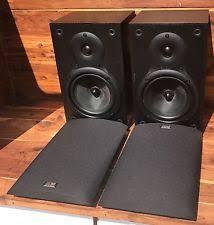 Polk Ceiling Speakers Ic60 by Polk High Fidelity Hi Fi Home Speakers And Subwoofers Ebay