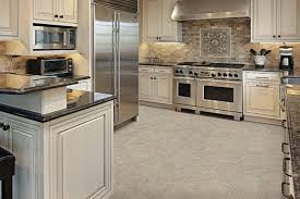 flooring remodeling services page countryside