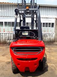 1.6 - 3 TON LINDE GAS & DIESEL FORKLIFTS FOR SALE | Junk Mail New Used Forklifts For Sale Grant Handling Forklift Trucks Home For Sale Core Ic Pneumatic Combustion Engine Outdoor When Looking A Instruments Of Movement Lease Vs Buy Guide Toyota Chicago Il Nationwide Freight 2 Ton Forklift Companies Trucks China Manufacturer 300lb Hyster Call 6162004308affordable Premier Lift Ltd Truck Services North West Diesel 5fd80 All