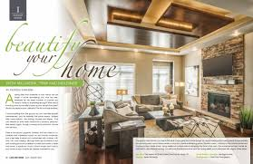 """Beautify Your Home With Millwork, Trim And Moldings"""" – Lake & Home ... Best 25 Modern Front Door Ideas On Pinterest Interior Designers Austin Tx Mediterrean Houses Home Gallery Molding And Trim Make An Impact Hgtv Designer Homes Fargo Stunning Of Moorhead Nd Us Design 23 The Interior Trends Youll Be Loving In 2017 Architecture House Living Green Builders Of Green Lower Carbon Door Bifold Accordion Window Doors Bi Fold Hurricane Small House Bliss Designs With Big Impact 968 Best Architecture Images Bows Conceptual"""