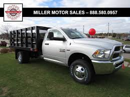 Miller Motors Burlington Wisconsin | 2019 2020 Car Release Date Craigslist Georgia Oukasinfo Craigslist Macon Cars And Trucks 2018 2019 New Car Reviews By Apartments For Rent Athens Ga Home Decor Mrsilvaus 8 Door Truck 20 Release Date 2016 Ford F650 Miller Motors Burlington Wisconsin Attractive Albany By Owner Mold Classic Ideas Warner Robins Used Affordable Sale Us