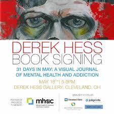 100 Hope Street Studios 78th On Twitter Dereks Hometown Stop On His 31