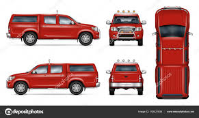 Red Pickup Truck Vector Template — Stock Vector © Imgvector #192421936 A Vintage Red Pickup Truck Stock Photo Picture And Royalty Free 2018 Silverado 1500 Chevrolet Offroad Picup Car Image Of In Realistic Sheriffs Office On Lookout For Red Truck Stolen Out Of Bluffton Redline Is Chevys Latest Special Pickup Vector Mplate Vector Imgvector 2421936 Farmer 58453980 Barns 1963 Ford F250 Frame Off Custom 4x4 Chevy Cheyenne Best Everything Tonka Little Fire 1952 110 1972 C10 V100 S 4wd Brushed Rtr
