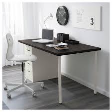 alex drawer unit white ikea