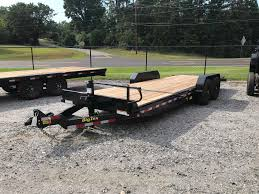 New Inventory | BigTex Trailers, CM Trailers, CM Truck Beds & Box ... Dump Trucks Equipment For Sale Equipmenttradercom 2018 Dump Trailer 7x 14 14k 7x14hh Best Trailers Used Cars Peterbilt Sales Ebay 6 Cu Yd Bulk Topsoilslts6 The Home Depot Inventory Mack In Georgia Rogers Manufacturing Truck Bodies Forsale Ga Inc 1996 Mack Cl713 Auction Or Lease Caledonia Ny Kenworth Single Axle Ford F350 Classics For On Autotrader