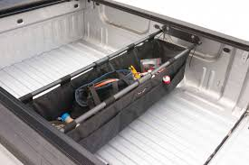Tonneau Covers: Truxedo Tonneau Covers / Truck Bed Covers - Truck ...