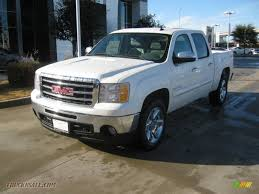 2012 Gmc Sierra Slt - News, Reviews, Msrp, Ratings With Amazing Images 2012 Gmc Sierra 1500 Price Photos Reviews Features With 2011 Gmc 3500hd Denali Crew Cab 4x4 Dually In Summit White Used Truck For Sales Maryland Dealer 2008 Silverado Pickup In Texas For Sale 49 Cars From 14807 Hd Rides Magazine Review 700 Miles A 2500 The Truth About 2014 News Reviews Msrp Ratings With Amazing 2013 Review Notes Autoweek Vermilion Yukon Vehicles 2500hd Onyx Black 142931 Overview Cargurus 240436