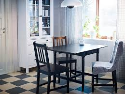 Ikea Hack Dining Room Hutch by 100 Skirted Parsons Chairs Dining Room Furniture Jofran