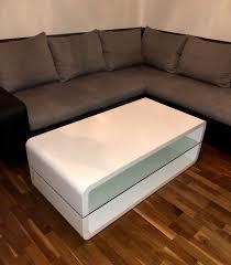 tisch sofa tisch segmüller