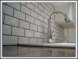 grey grout white tile katakori info