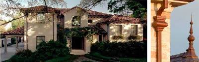tile installer houston tx tile roofs of tile roof contractor houston clay