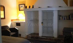 chambre d hote lussan atelier de fons chambre d hote fons sur lussan arrondissement de
