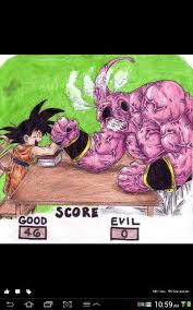 Majin Lamp X Reader by 112 Best Dbz Images On Pinterest Beautiful Drawings And Video Games