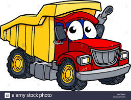 Cartoon Dump Truck Character Stock Vector Art & Illustration, Vector ... Dump Truck Cartoon Vector Art Stock Illustration Of Wheel Dump Truck Stock Vector Machine 6557023 Character Designs Mein Mousepad Design Selbst Designen Sanchesnet1gmailcom 136070930 Pictures Blue Garbage Clip Kidskunstinfo Mixer Repair Barrier At The Crossing Railway W 6x6 Royalty Free Cliparts Vectors And For Kids Cstruction Trucks Video Car Art Png Download 1800