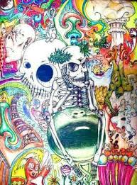 235 best psychedelic images on psychedelic